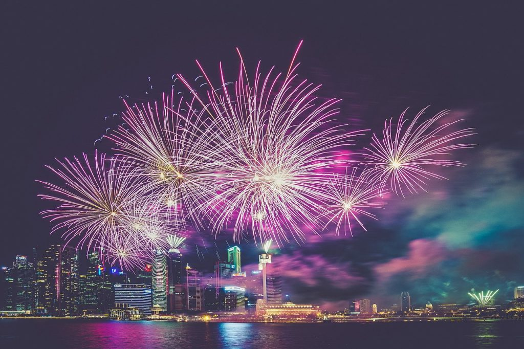 new years party in mumbai 2018 - 2019 - new years party